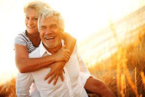 Aging Health Osteopathy