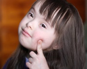 Osteopathy and Special Needs