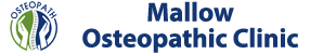 Mallow Osteopathic Clinic Logo